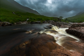 Magical Glencoe